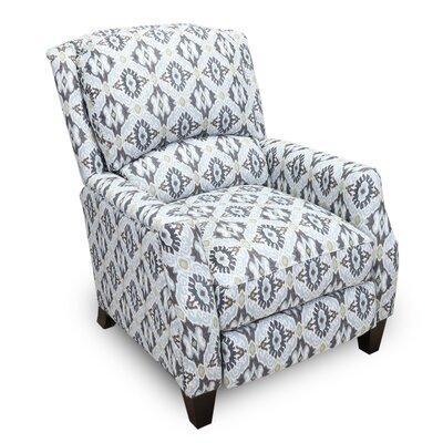 Ebern Designs Hi Leg Recliner