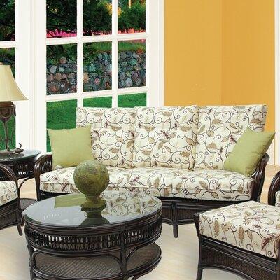 Bayou Breeze Arria Sofa