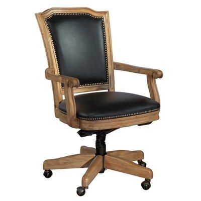 Canora Grey Broseley Task Chair