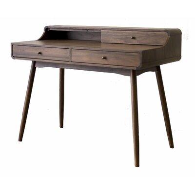 Corrigan Studio Modern Wood Desk