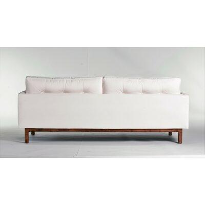 Bayou Breeze Bridgeton Sofa