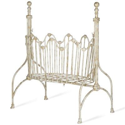 Corsican Metal Cradle