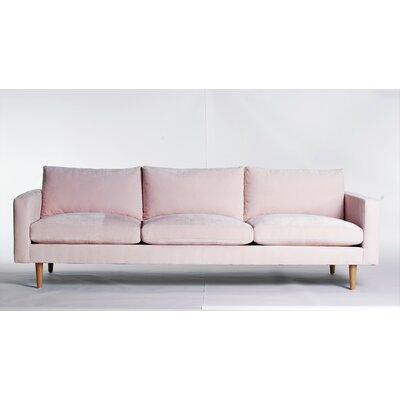 Bungalow Rose Bletsoe Smart Sofa