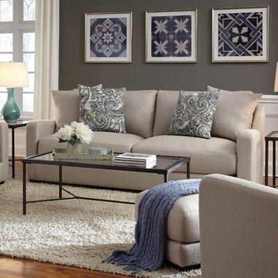 Three Posts Sofa Back Sofas
