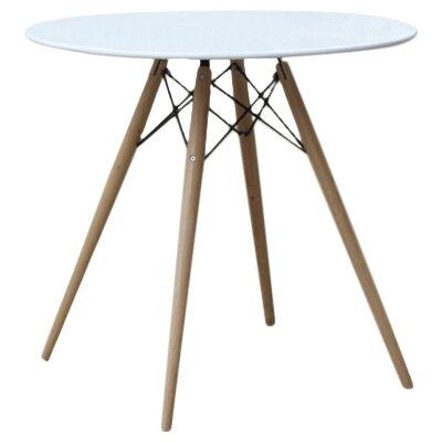 Fine Mod Leg Dining Table