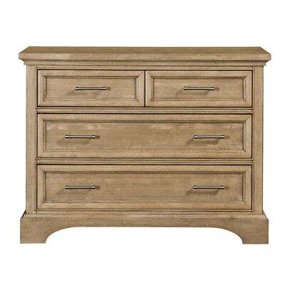Drawer Dresser Square 35 Product Image