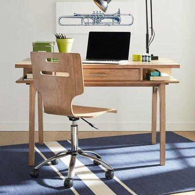Stone Leigh Writing Desk Square Desks