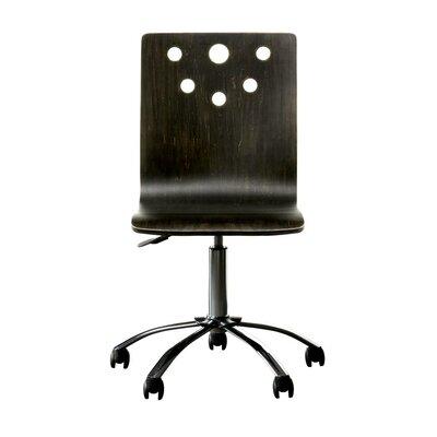 Stone Leigh Kids Desk Chair Hill Chairs