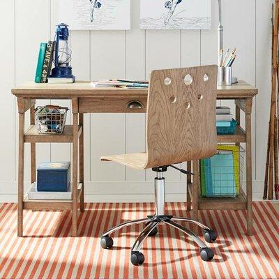 Stone Leigh Writing Desk Park Desks