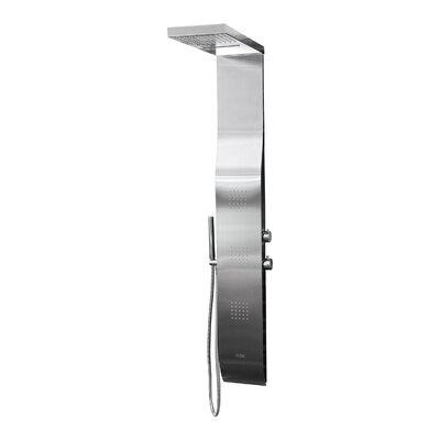 Boann Shower Panel Diverter