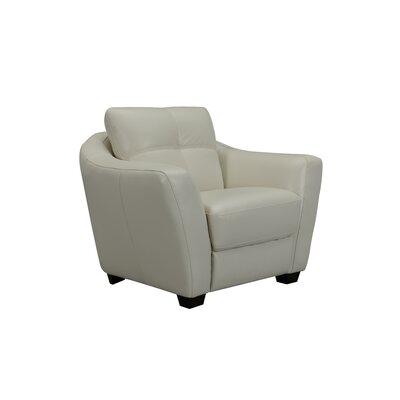 Ebern Designs Armchair