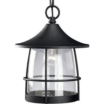 Alcott Hill Incandescent Hanging Lantern Light Hanging Lights