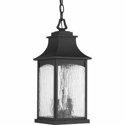 Light Hanging Lantern Witt 132 Product Image