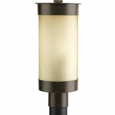 Brayden Studio Light Sconce Modern Lighting
