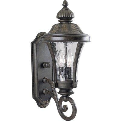 Alcott Hill Sconce Light Lighting