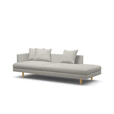 Benchmade Modern Sofa Bumper