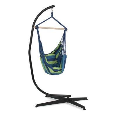 Belleze Hammock Stand Chair Hammocks