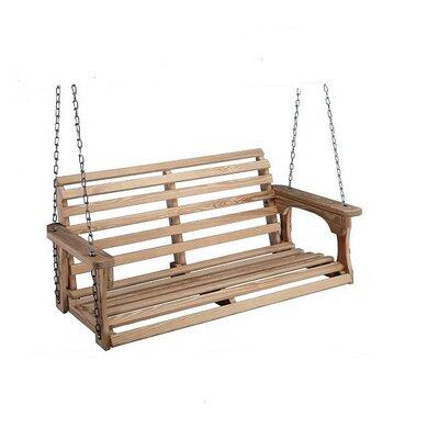 Beechamswings Swing Swing Seats