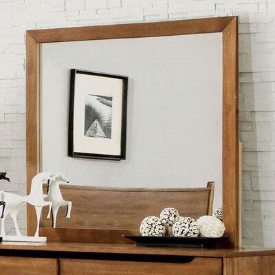 Corrigan Studio Cent Mirror Mid Mirrors
