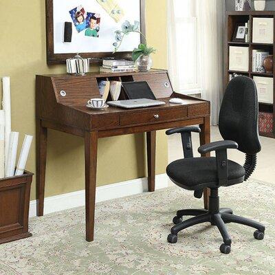 Corrigan Studio Desk Desks