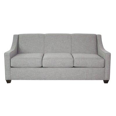 Edgecombefurniture Sleeper Convertible Sofas