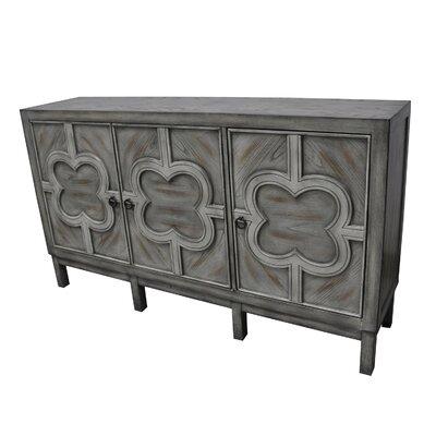 Gracie Oaks Veneer Cabinet Door Chests Cabinets