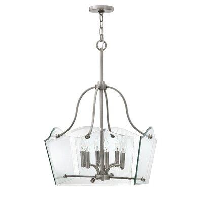Hinkley Lighting Lantern Pendant Light Pendant Lights