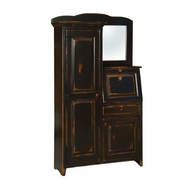 August Grove Holyoke Door Accent Cabinet