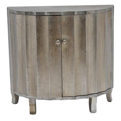 Door Cabinet Demilune 1530 Product Image
