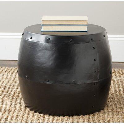 Stool Drum 683 Product Image
