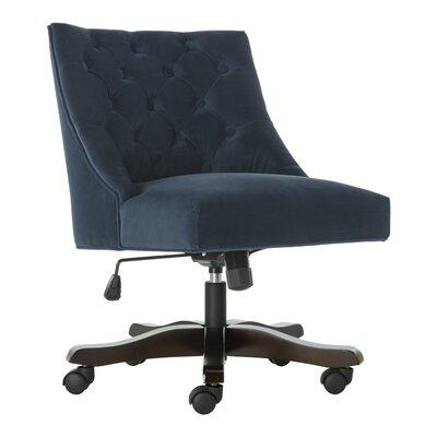 Birch Lane Desk Chair Swivel Office Chairs