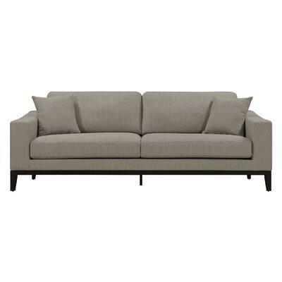 Elle Decor Sofa Upholstery Linen