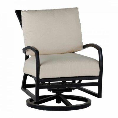 Summer Classics Rocking Chair Cushion Swivel Rockers Gliders