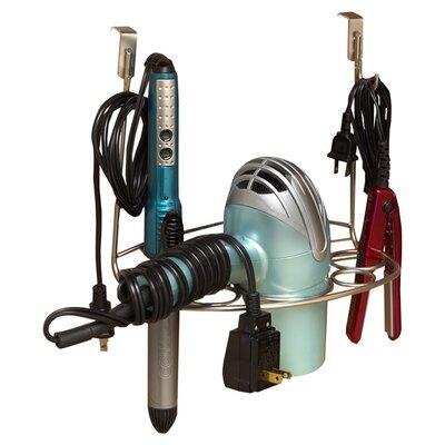 Hair Tool Holder REBR1389 38016756