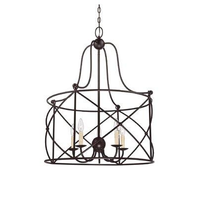 Laurel Foundry Modern Farmhouse Lantern Lantern Pendant Light Pendant Lights