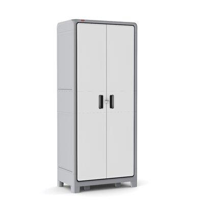 Storage Cabinet Wonder 2557 Product Image