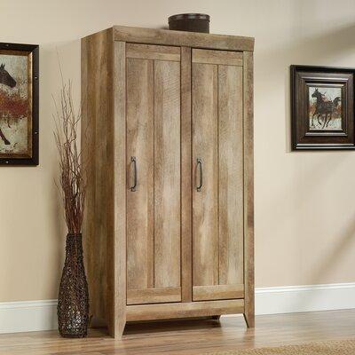 Brockton Storage Cabinet 13950 Product Photo
