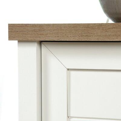 Highland Dunes Door Cabinet Storage Chests Cabinets