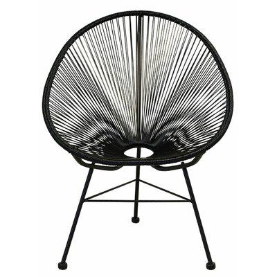 Ivy Bronx Chair Papasan Lounge Chairs