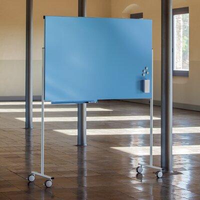 Paperflow Mobile Board Easel