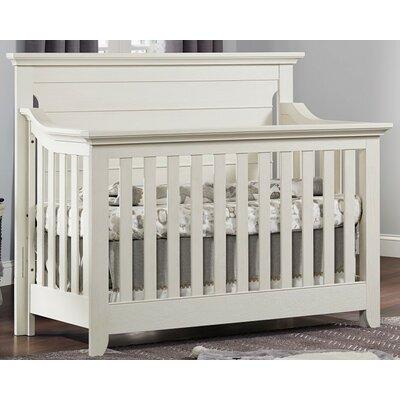 Mistana Crib Convertible Nursery