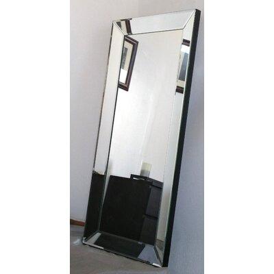 Decor Wonderland Accent Mirror