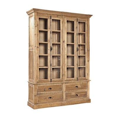 Furniture Classics Library Bookcase