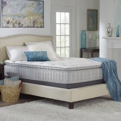 Alwyn Home Mattress Pillow Mattresses