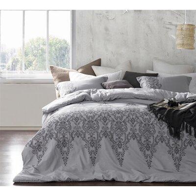 Mistana Comforter Stitch Bedsding Sets