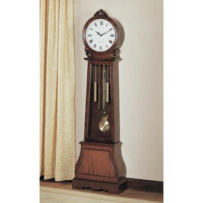 Winston Clock Grandfather Grandfather Clocks