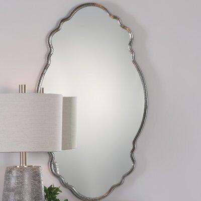 Willa Arlo Interiors Wall Mirror Versatile Mirrors