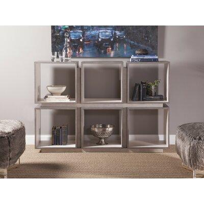 Artistica Designs Cube Unit Bookcase