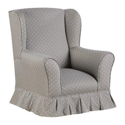 Viv Rae Kids Club Chair Wing Chairs