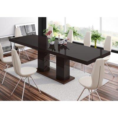 Pocomoke Extendable Dining Table